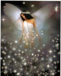 angel-fairydust