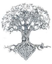 celtic-tree-of-life-merlin