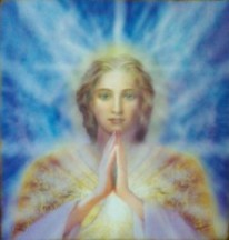 esoteric-angel